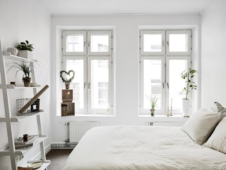 Est Magazine Bedroom