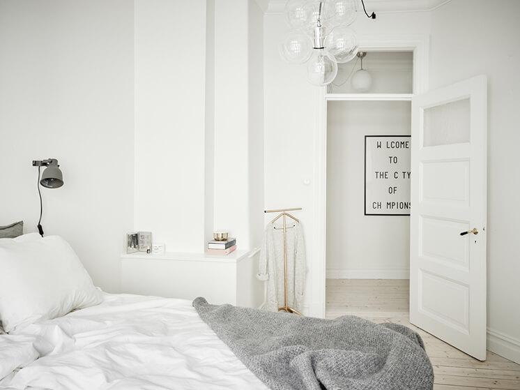 Est Magazine Bedroom1