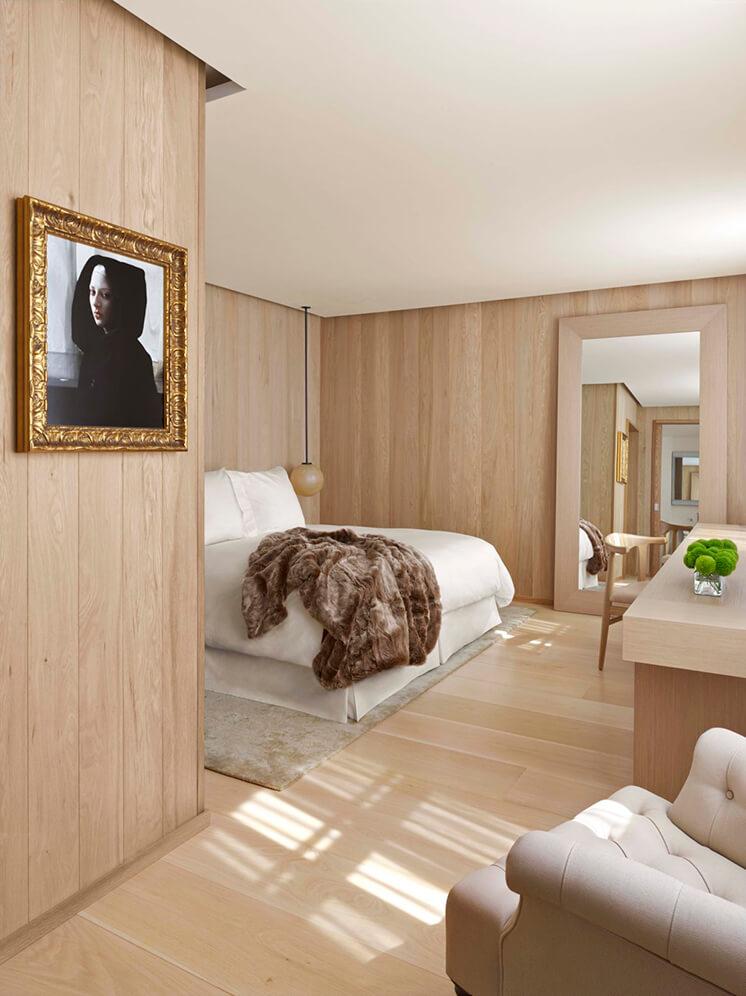 Est Magazine Edition Hotel Room1