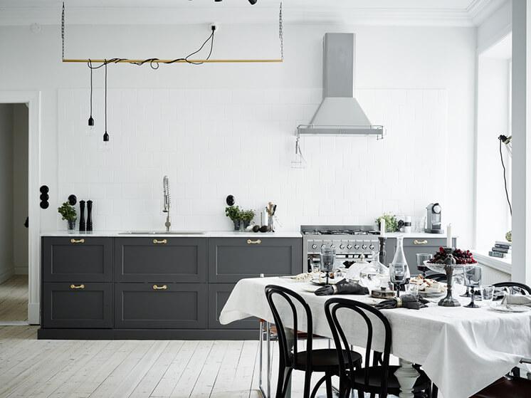 Est Magazine Kitchen1