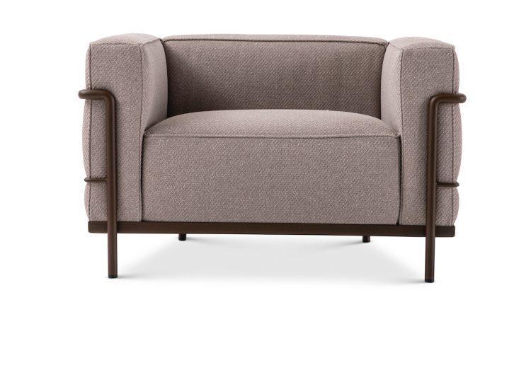 est living cassina outdoor range lc3 outdoor armchair 1 750x540