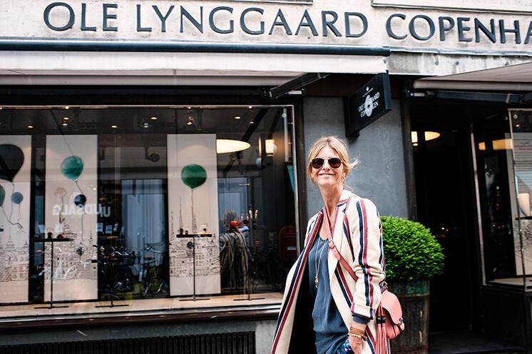 Est Magazine Charlotte Lynggaard Street1
