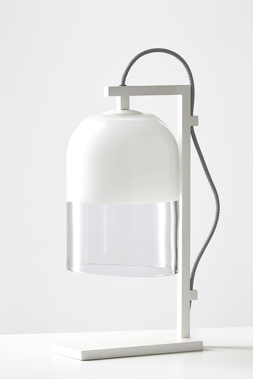 Est Magazine Moni Lamp