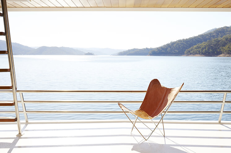 Est Magazine House Boat14©cf