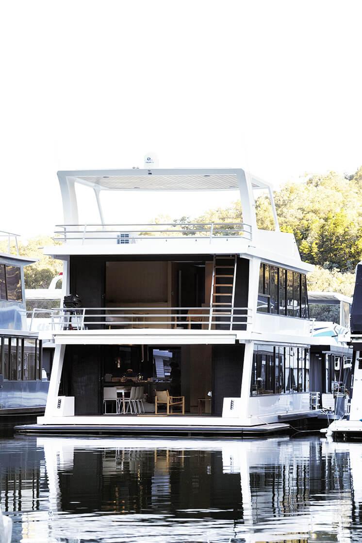 Est Magazine House Boat2©cf