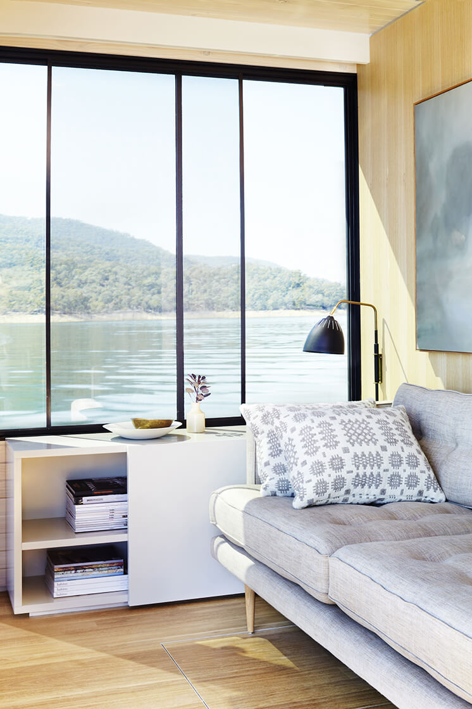 Est Magazine House Boat5©cf