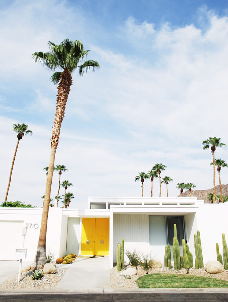 Est Magazine Palm Springs These Foregin Lands2
