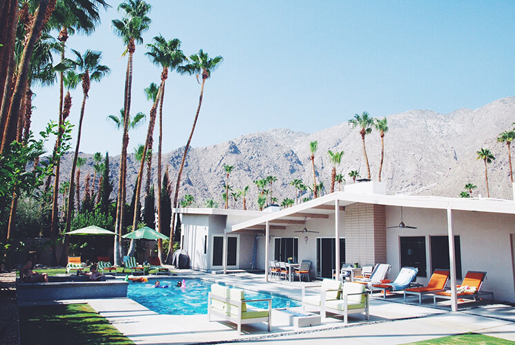Est Magazine Palm Springs These Foregin Lands5