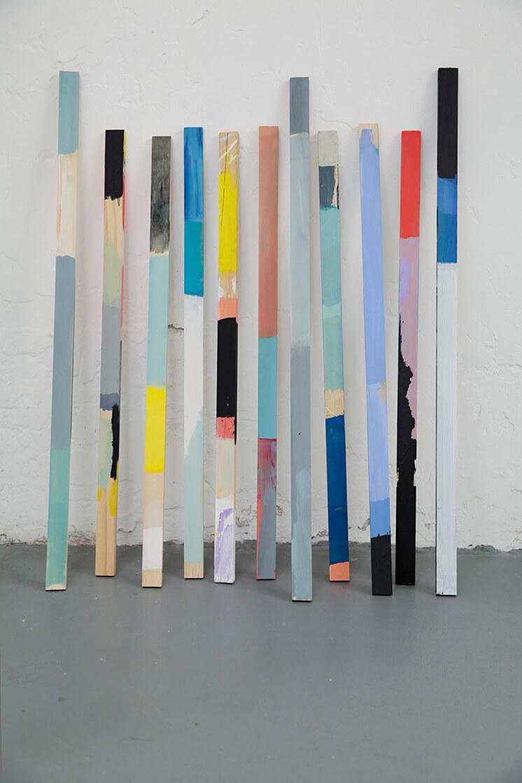 Est Magazine sellbach 2015 stick work1 clare rae