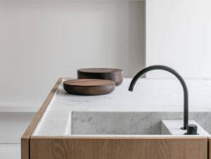 A Danish Design Story | VOLA