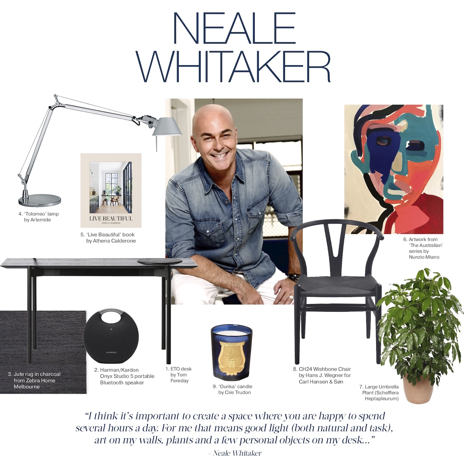 est living working from home neale whitaker 1