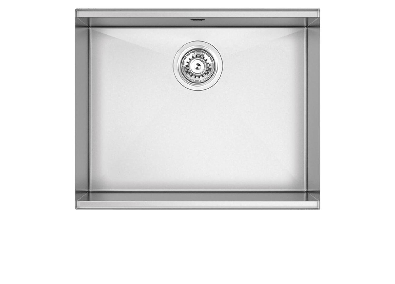 Est Living Design Directory Abey Piazza Plus Sink 1 1