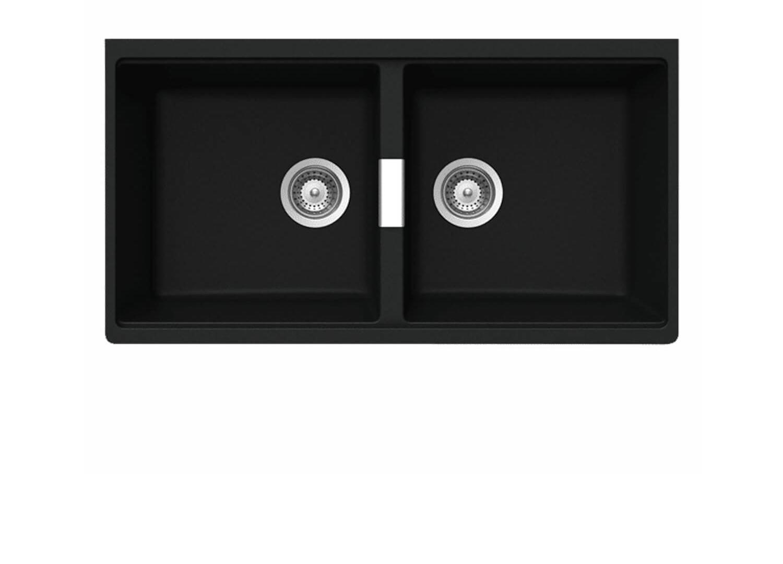 Est Living Design Directory Abey Schock Undermount Sink 1
