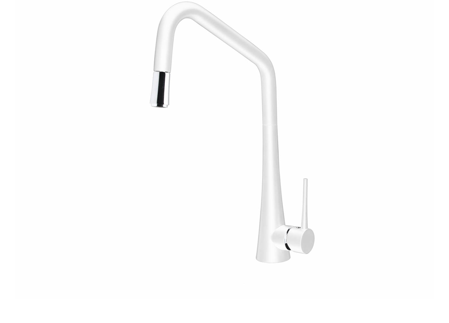 Est Living Design Directory Abey Tink D Pull Out Kitchen Mixer 1
