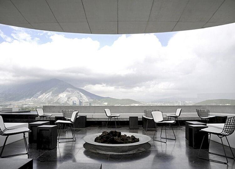 Est Living hotel habita monterrey07 750x540