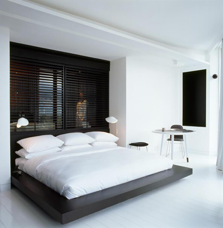 Est Magazine habitacion04 2