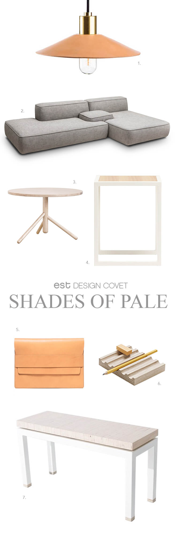 Shades of Pale 2