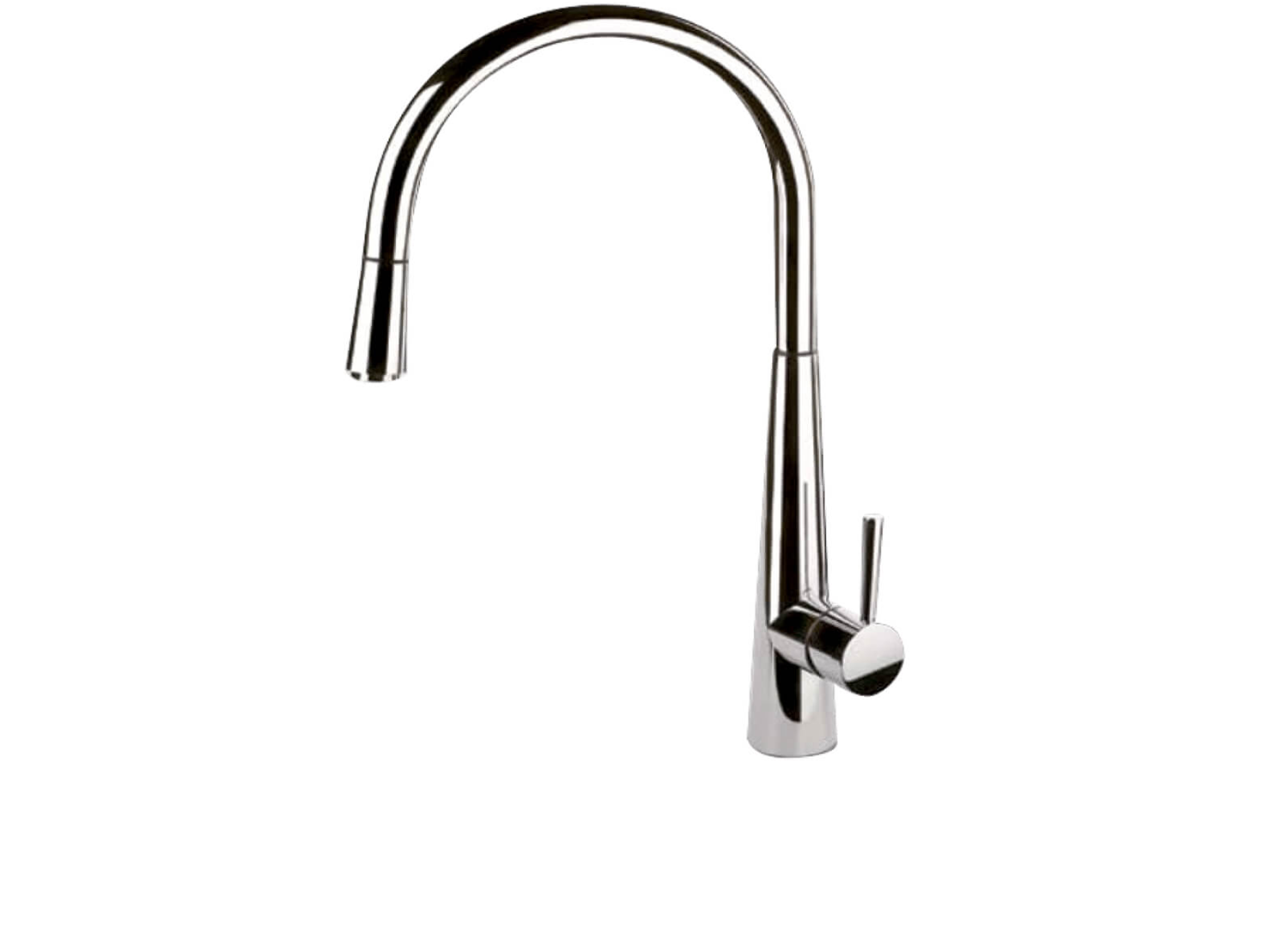est living design directory just sink mixer pull out abey1