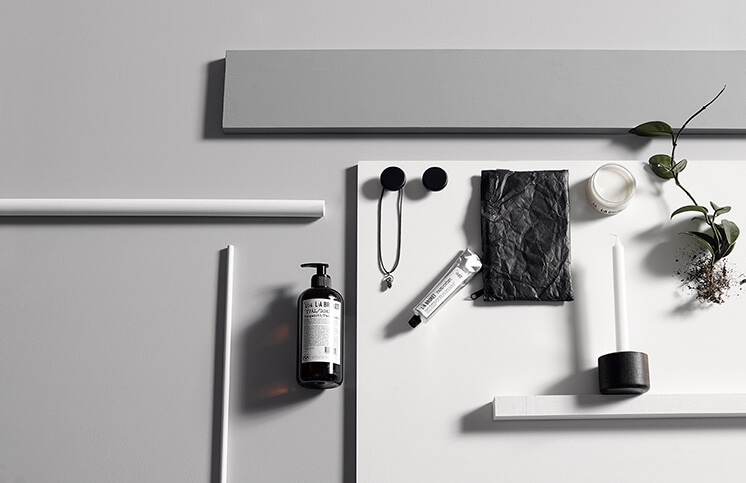 Est Magazine ReubenGatesPhotography BekSheppardStylist NeutralInstinct Bathroom 2