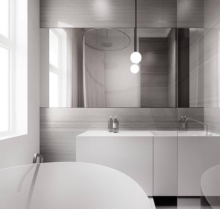 Est Magazine Tamazio Architects01