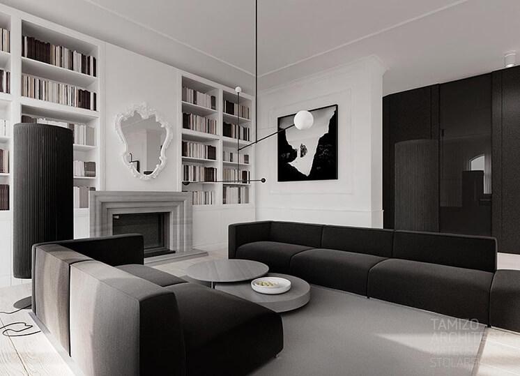 Est Magazine Tamizo Architects10