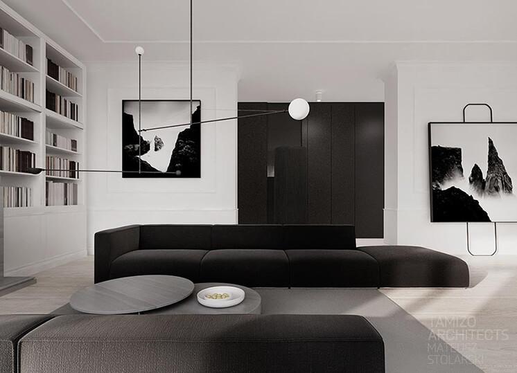 Est Magazine Tamizo Architects11