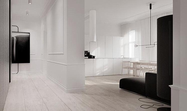 Est Magazine Tamizo Architects2