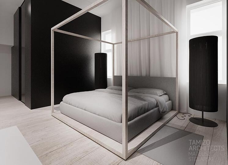 Est Magazine Tamizo Architects3