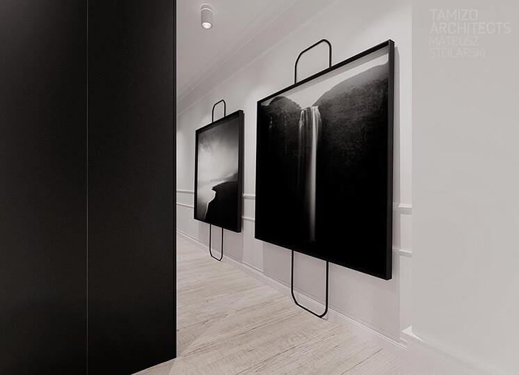 Est Magazine Tamizo Architects4