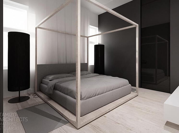Est Magazine Tamizo Architects5