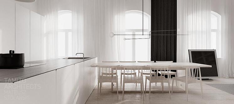 Est Magazine Tamizo Architects6