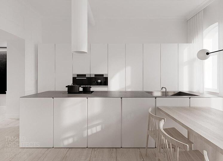 Est Magazine Tamizo Architects7