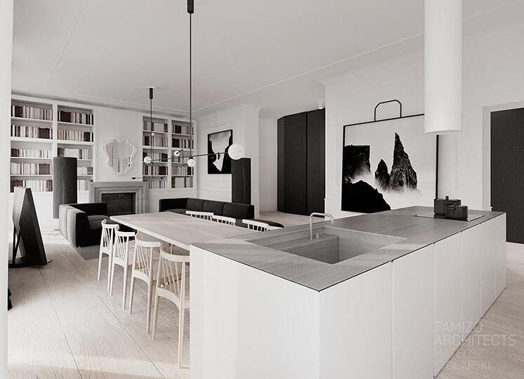 Est Magazine Tamizo Architects9