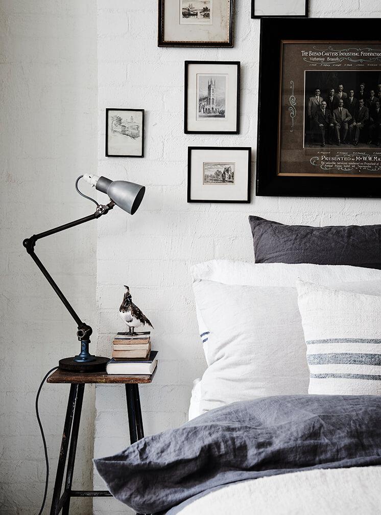 Est Magazine White Room10