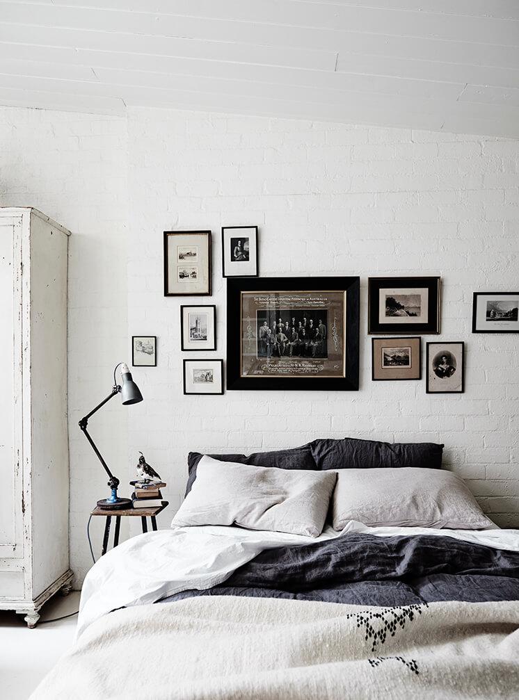 Est Magazine White Room3