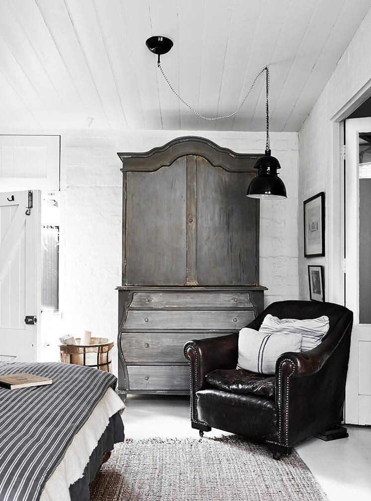 Est Magazine White Room6