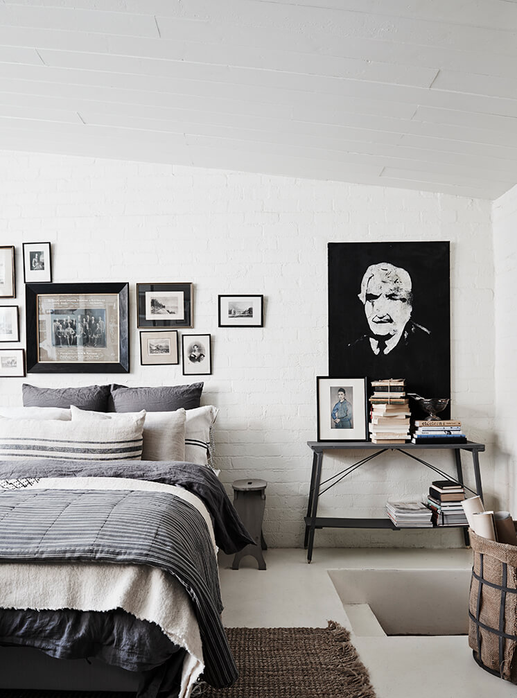 Est Magazine White Room9