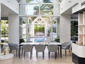 Cultivating a Modern Australian Family Home