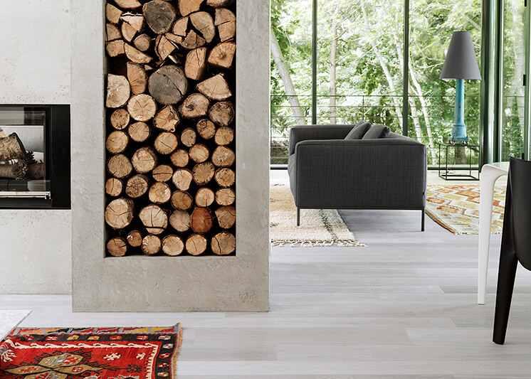 Bretagne-Livingroom-04-Low