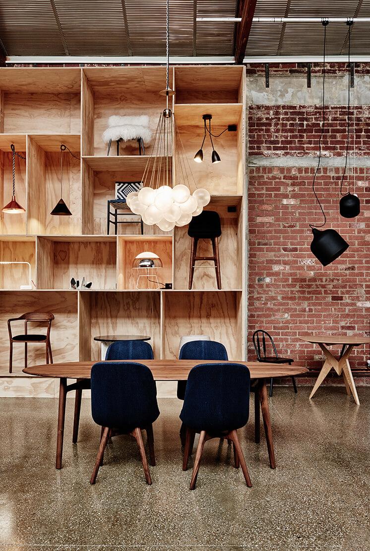 Est Magazine Criteria Showroom4