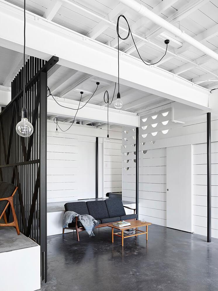 Est Magazine Owen Architecture1