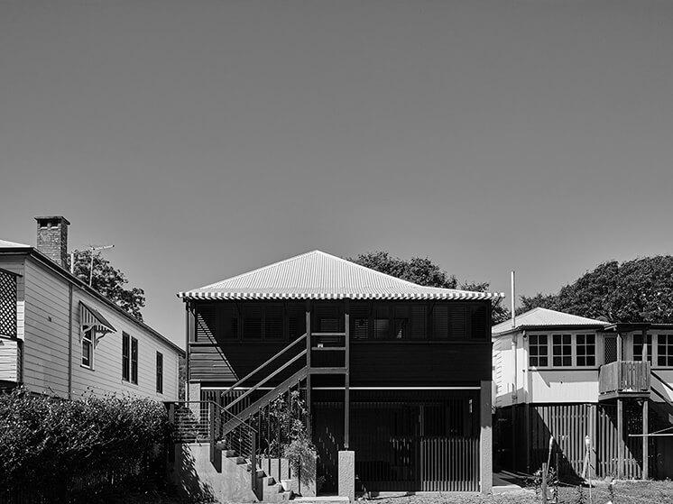 Est Magazine Owen Architecture11