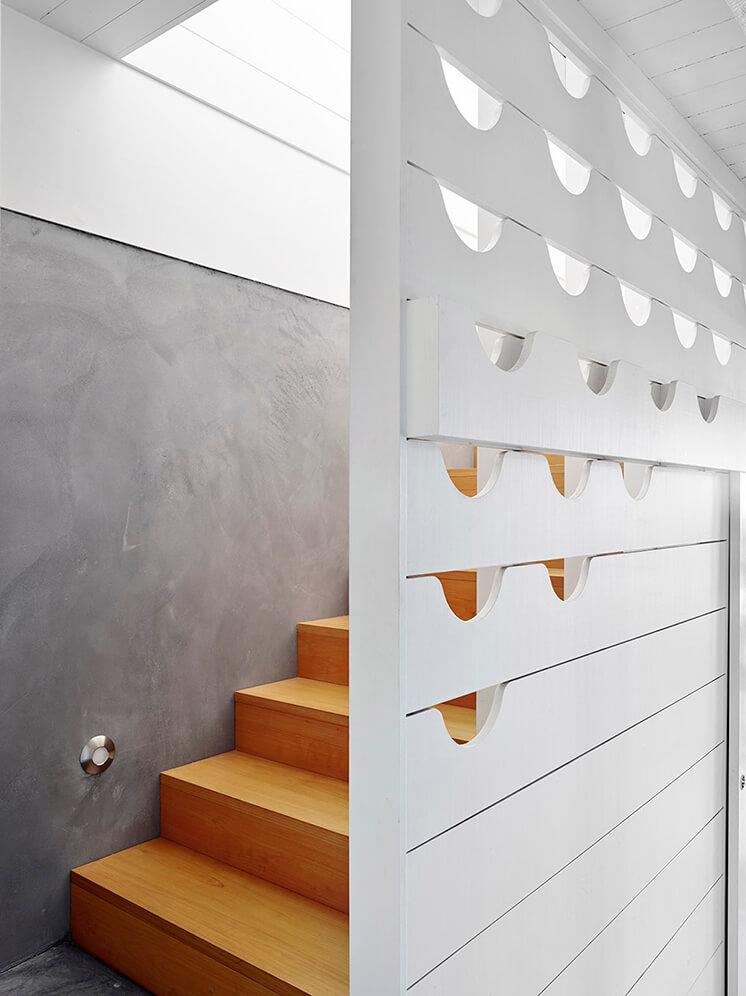 Est Magazine Owen Architecture2