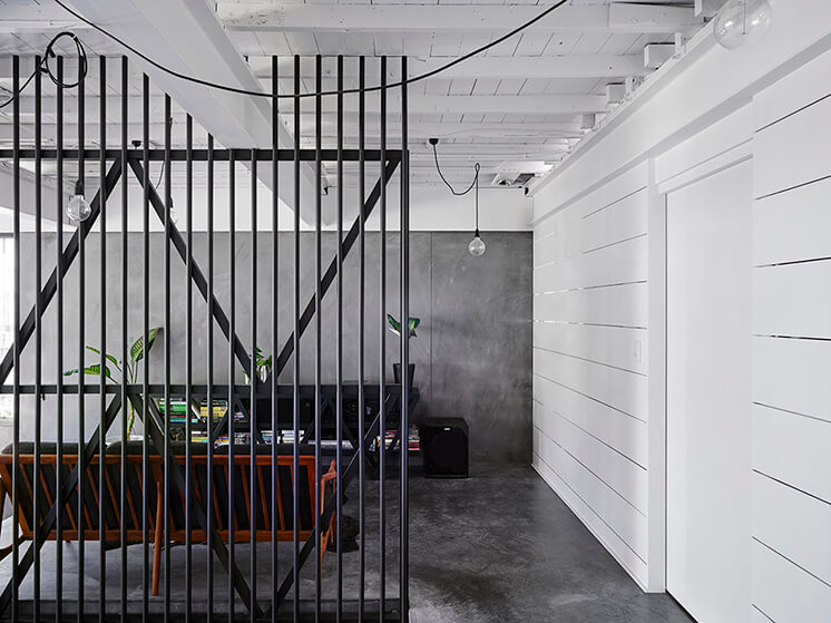 Est Magazine Owen Architecture3