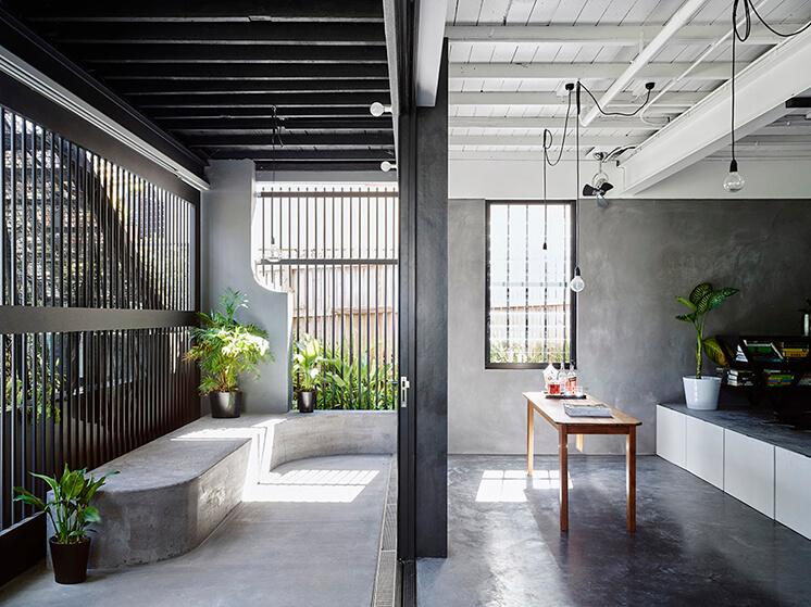Est Magazine Owen Architecture4