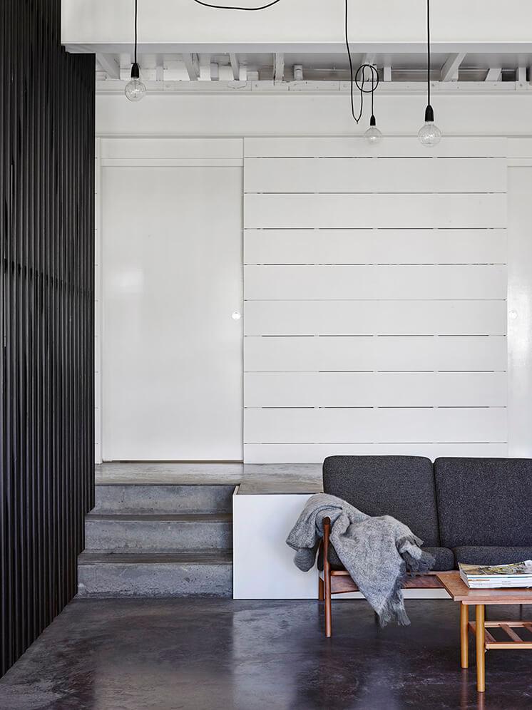 Est Magazine Owen Architecture5