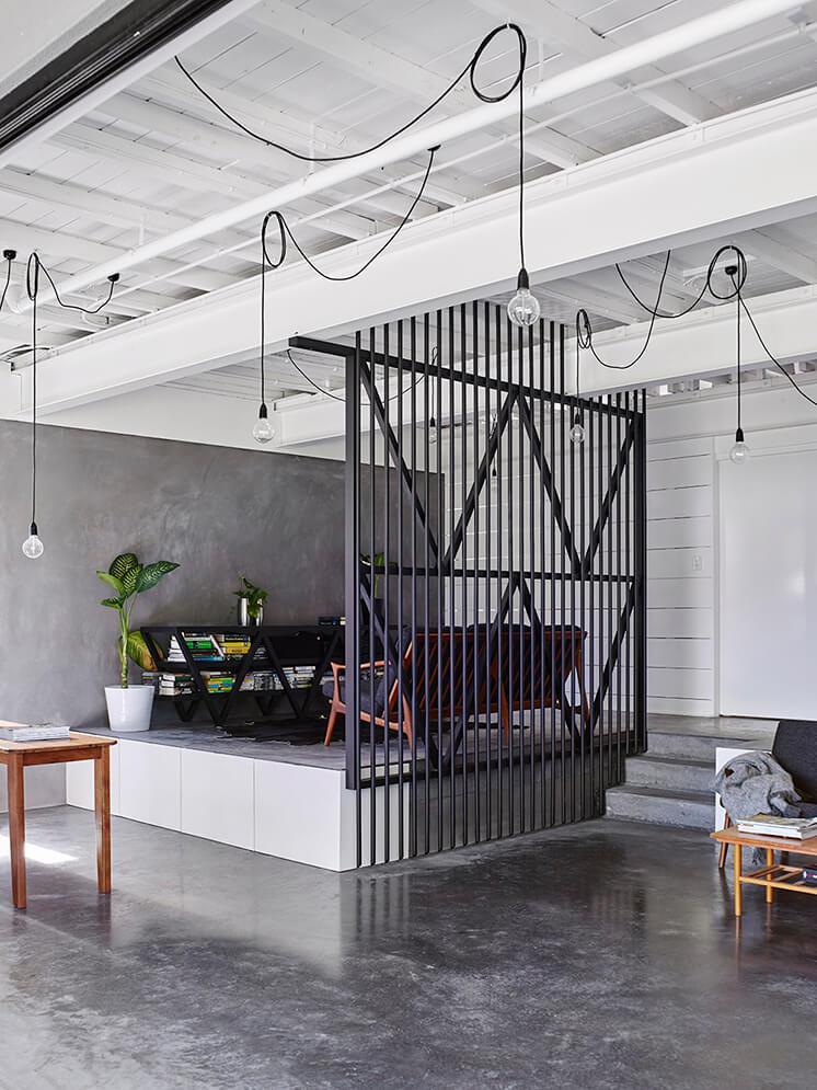 Est Magazine Owen Architecture6