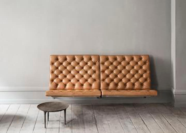 Est-Magazine-Studio-Gustav_Poul-Kjærholm_2-Seater_Leather