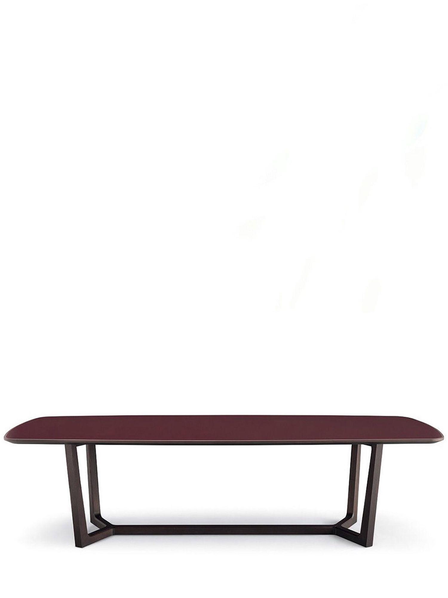 est living concorde table future classic 1