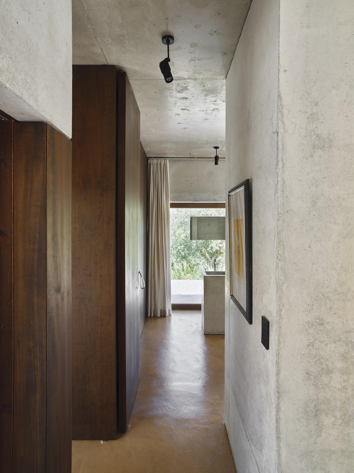 est living gga architects hv pavilion 1